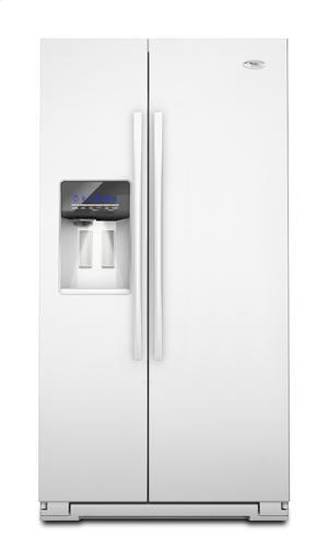 Walls Truevalue Appliance Amp Appliance Parts